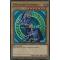 CT13-FR003 Magicien Sombre Ultra Rare