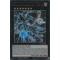 CT13-FR004 Grand Magicien Ébène Ultra Rare