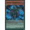 CT13-FR006 Dragonox, le Guerrier Eveillé Super Rare