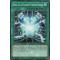 MP16-FR042 Aide à la Fusion Cybernétique Commune