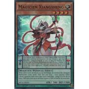 MP16-FR050 Magicien Xiangsheng Super Rare