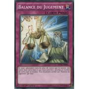 MP16-FR094 Balance du Jugement Commune