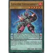 MP16-FR130 Cavalière Chevaliardent Commune