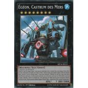 MP16-FR213 Égéon, Castrum des Mers Commune