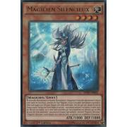 DPRP-FR002 Magicien Silencieux Ultra Rare