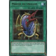 DPRP-FR028 Miroir du Dragon Rare