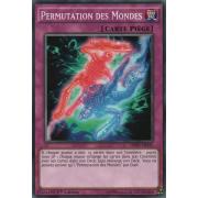 DPRP-FR035 Permutation des Mondes Commune