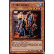 HA05-FR036 Ombre Gishki Super Rare