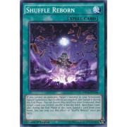 MP16-EN144 Shuffle Reborn Commune