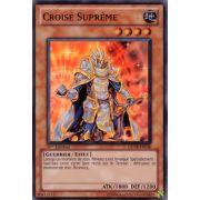 GENF-FR036 Croisé Suprême Super Rare