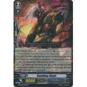 G-BT08/040EN Rambling Shade Rare (R)