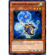 STBL-EN013 Creation Resonator Rare