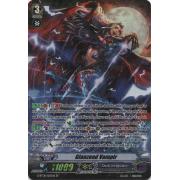 G-BT08/S05EN Glanzend Vampir SP