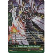 G-BT08/S21EN Genesis Beast, Destiny Guardian SP
