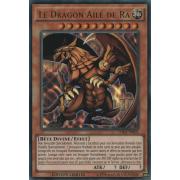LDK2-FRS03 Le Dragon Ailé de Râ Ultra Rare