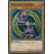 LDK2-FRY10 Magicien Sombre Commune