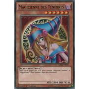 LDK2-FRY11 Magicienne des Ténèbres Commune