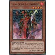 LDK2-FRY18 Le Magicien du Tourment Commune