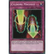LDK2-FRY37 Cylindre Magique Commune