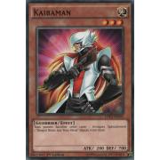 LDK2-FRK03 Kaibaman Commune