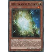 LDK2-FRK05 Pierre Blanche Ancienne Commune