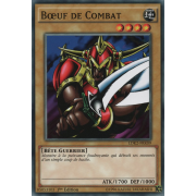 LDK2-FRK09 Bœuf de Combat Commune