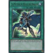 LDK2-FRK26 La Mélodie du Réveil des Dragons Ultra Rare