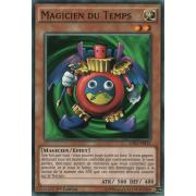 LDK2-FRJ15 Magicien du Temps Commune