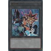 LDK2-FRT01 Jeton Yugi Ultra Rare