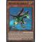 SDKS-FR002 Briseur du Draco B Super Rare