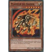 SDKS-FR010 Planeur du Kaiser Commune