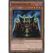 SDKS-FR011 Seigneur des D Commune