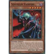 SDKS-FR012 Seigneur Vampire Commune