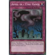 SDKS-FR037 Appel de l'Être Hanté Commune
