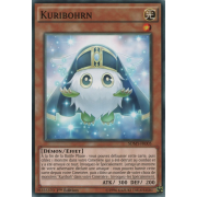 SDMY-FR005 Kuribohrn Commune