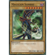 SDMY-FR010 Magicien Sombre Commune