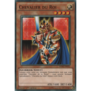SDMY-FR015 Chevalier du Roi Commune