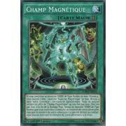 SDMY-FR024 Champ Magnétique Commune