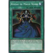 SDMY-FR027 Rideau de Magie Noire Commune