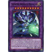 STBL-EN038 Supreme Arcanite Magician Ultra Rare