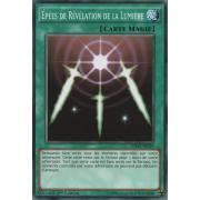 SDMY-FR029 Épées de Révélation de la Lumière Commune