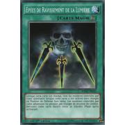 SDMY-FR033 Épées de Ravissement de la Lumière Commune