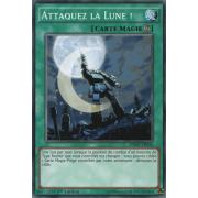 SDMY-FR034 Attaquez la Lune ! Commune