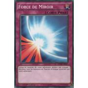 SDMY-FR037 Force de Miroir Commune