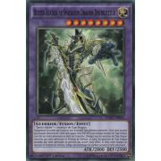 SDMY-FR045 Buster Blader, le Spadassin Dragon Destructeur Commune