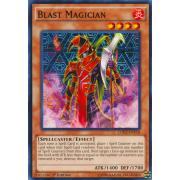 LDK2-ENY18 Blast Magician Commune