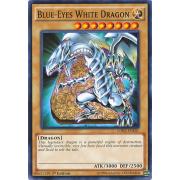LDK2-ENK01B Blue-Eyes White Dragon Commune