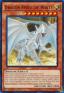 Dragon Spirit of White