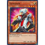 LDK2-ENK03 Kaibaman Commune