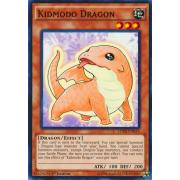 LDK2-ENK16 Kidmodo Dragon Commune